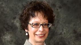 Donna M. Groccia-Lubik, CPA, EA