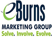 eBurns Marketing Group, LLC