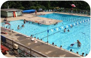 Farmington valley ymca including camp chase ymca - Valley center swimming pool hours ...