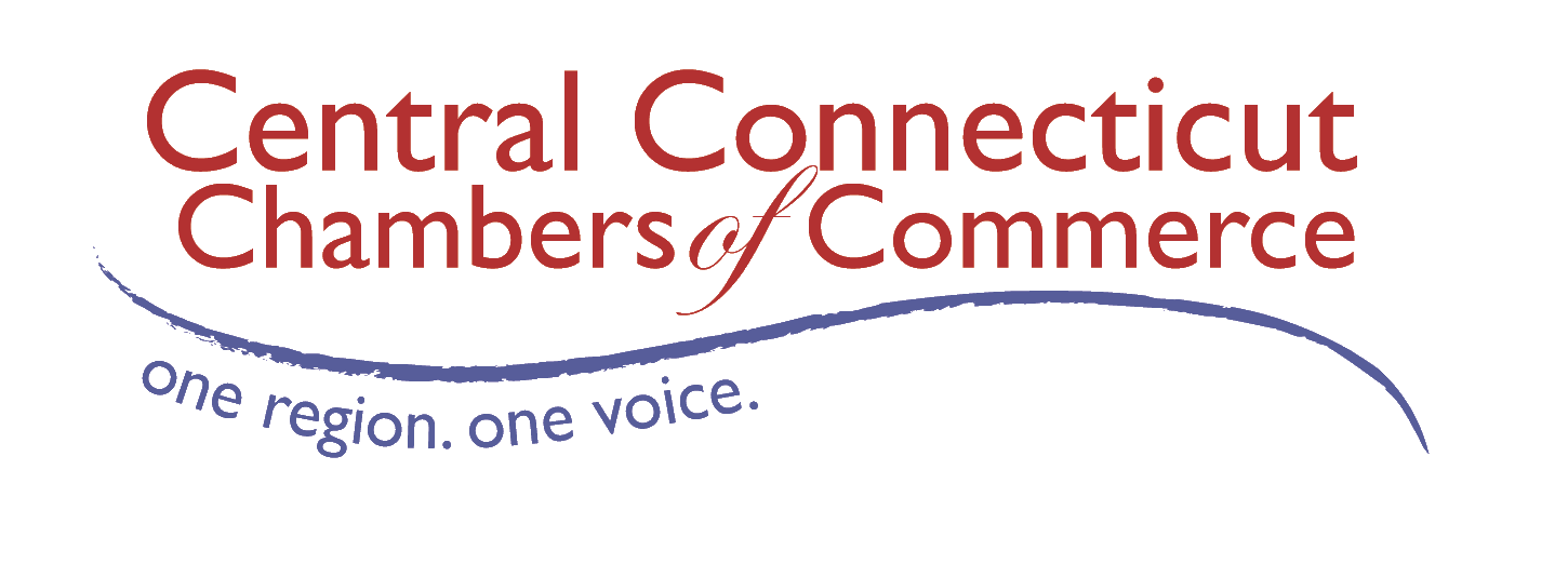 Central Connecticut Chamber of Commerce