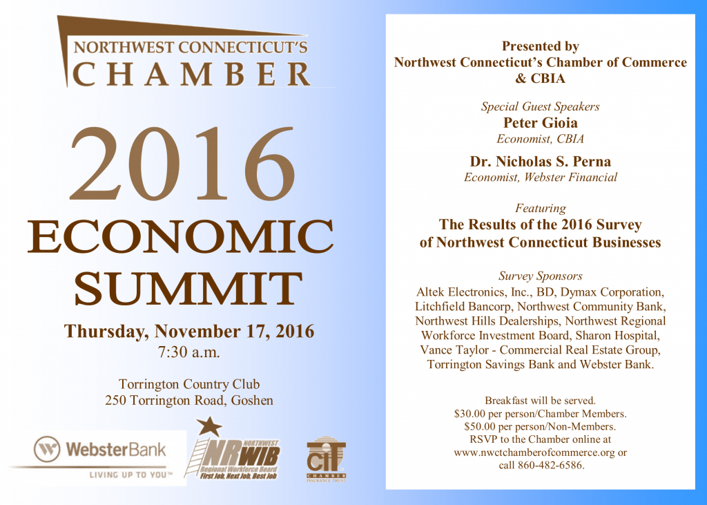 economic-summit-postcard-nccc-2016