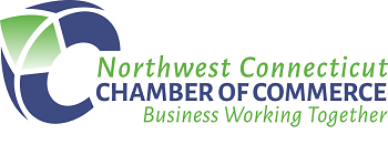 Northwest Connecticuts Chamber
