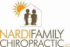 Nardi Family Chiropractic logo