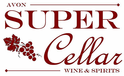 Avon Super Cellar Wine & Spirits