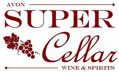 Avon Super Cellar Wine & Spirits