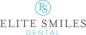 Elite Smiles Dental logo